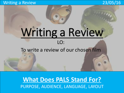 Writing-a-Review.pptx