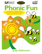 Phonic-Fun1-US-ebook.pdf