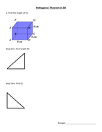 3D-Pythagoras-worksheet.docx