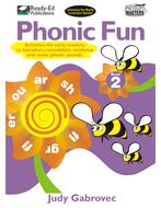 Phonic-Fun-Book-2-US.pdf