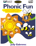 Phonic-Fun-Book-3-US.pdf