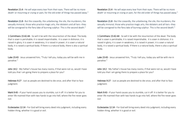 Bible-verses-about-life-after-death.docx