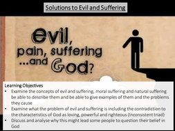 08.-Solutions-to-Evil-and-Suffering.pptx