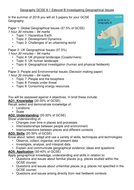 Geography-GCSE-9-1-Overview.docx