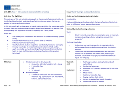 Y7-Soft-circuits_Scheme-of-Learning.pdf