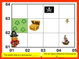 Arggggh-Treasure-Y7-Maps-Skills-Lesson.ppt