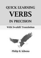 QUICK-LEARNING-VERBS-IN-PRECISION--A5-LAYOUT-version-5.pdf
