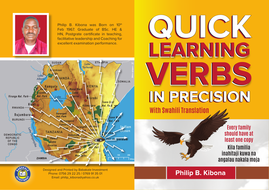 QUICK-LEARNING-VERBS-IN-PRECISION-COVER.pdf