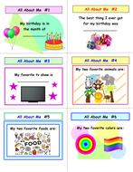 all-about-me-activity-cards.docx