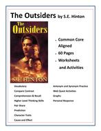 outsiders2.pdf