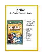 shiloh-final-version.pdf