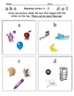 beginning-letters-a-to-z-NEW.doc