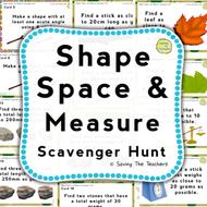 Shape-Space-and-Measure-Scavenger-Hunt.pdf