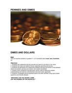 Pennies-Dimes.docx