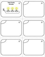 Circuits-Task-Cards.pdf
