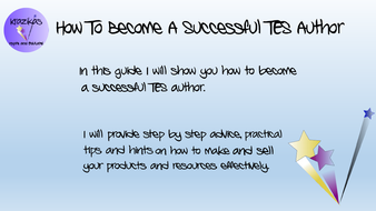 how-to-become-a-successful-TES-author.pdf