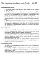 info-on-women.pdf