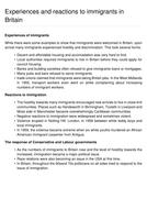 info-on-immigrants.pdf