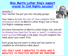 activity-1-preview-MLK.png