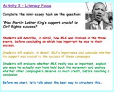 literacy-mlk.png