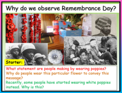 remembrance-day.png