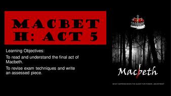 Act-5.pptx