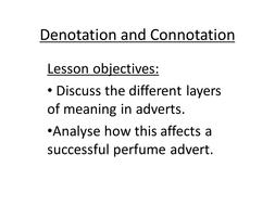 Denotation-and-Connotation.ppt