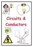 1.0b-Circuits-and-conducors-front-cover.docx