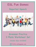 Reported-Speech-3-Photo-Worksheet-Set.pdf