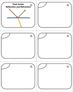Reflection-and-Refraction-Task-Cards.pdf