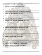 Animals-Write-Complete-Answers-Worksheet.pdf