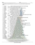 Animals-Exam-Study-Sheet.pdf