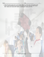 Airports-and-Hotels-Framework-Crossword-Puzzle---AK.pdf