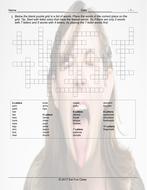 Body-Parts-Crossword-Puzzle---AK.pdf