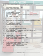 Airports-and-Hotels-Multiple-Choice-Worksheet---AK.pdf