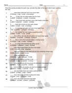 Animals-Multiple-Choice-Worksheet---AK.pdf