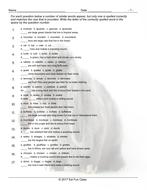 Animals-Spelling-Challenge-Worksheet---AK.pdf