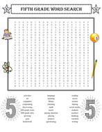 fifth-grade-bundle.docx