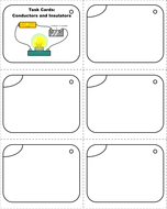 Conductors-and-Insulators-Task-Cards.pdf