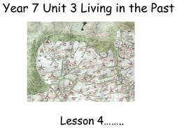 Year-7-History-unit-3-living-in-the-past-Religion-in-medieval-East-Anglia-lesson-4.ppt