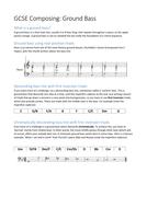 GCSE-Composing---ground-bass.pdf