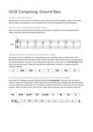 GCSE-Composing---ground-bass.docx