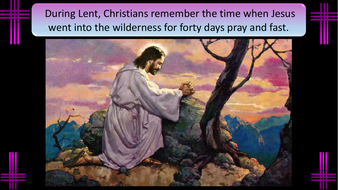 preview-images-lent-why-do-we-have-pancakes-4.pdf