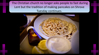 preview-images-lent-why-do-we-have-pancakes-8.pdf