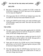 One-and-two-step-money-word-problems.doc