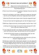 Restaurant-menu-word-problems-2.docx
