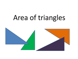Area-of-triangles.ppt