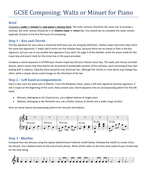 GCSE-Composing---Waltz-or-Minuet-for-Piano.pdf