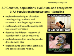 Lesson 15 - 3.7.4.1-Populations-in-Ecosystems---Sampling.pptx