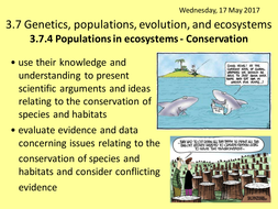 Lesson 18 - 3.7.4.1.3-Populations-in-Ecosystems---conservation.pptx